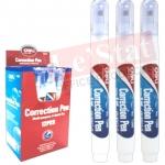 Correction pen 7ml   - Low Res Watermark